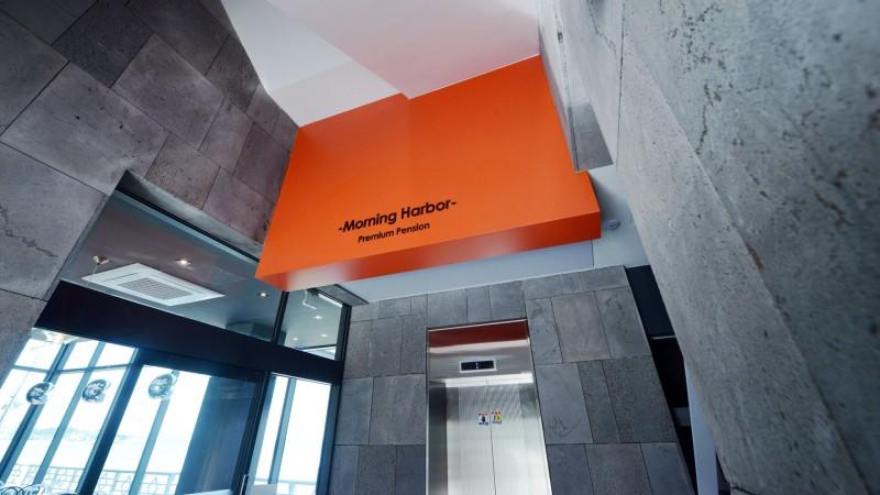 엘레베이터.jpg